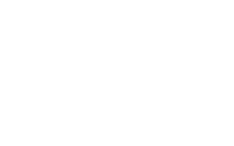 Powered by Amazon Music