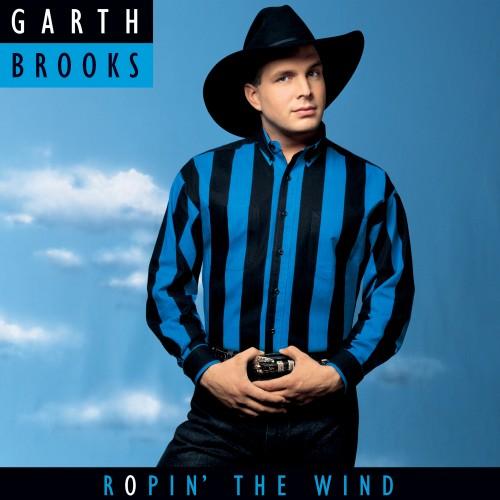 Ropin' The Wind